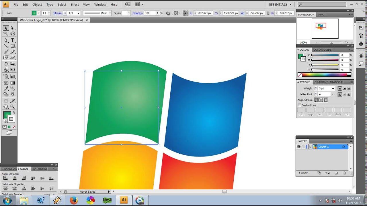 Download Adobe Premiere Pro Cs4 32 Bit Full Crack Pc - advisergreat